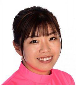 Maria Shinohara