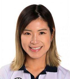 Aoi Ohnishi