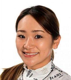 安田 彩乃