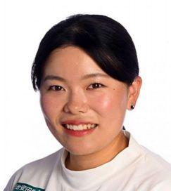 Minami Katsu