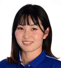 Minami Hiruta