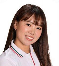 種子田 香夏
