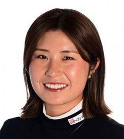 Momoko Osato