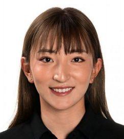 Hana Wakimoto