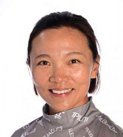 Teresa Lu