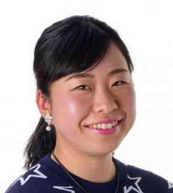 武尾 咲希