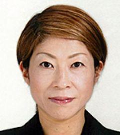 澤村 純子