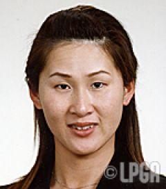 坂井 美幸