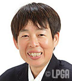 藤木 知子