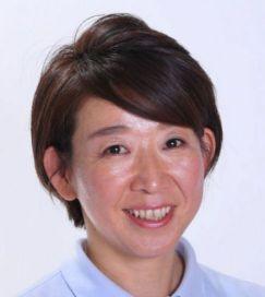 藤井 睦子