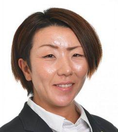 近藤 夏奈子