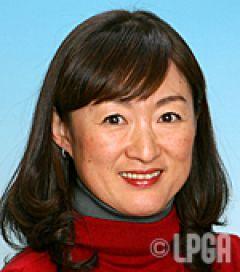 後藤 裕美子