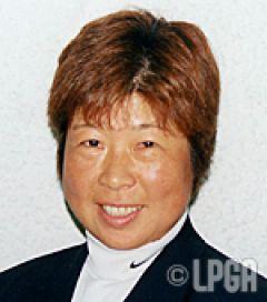 和田 裕子