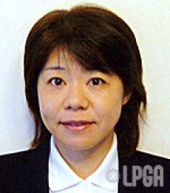 和田 博美