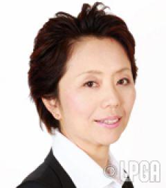 渡邊 正子 プロフィール詳細|LP...