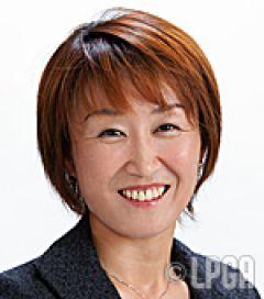 杉藤 紀子