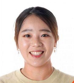 田中 瑞希 プロフィール詳細|JLPGA|日本女子プロゴルフ協会