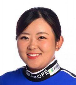 淺井 咲希