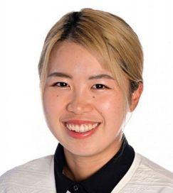 Nanako Ueno