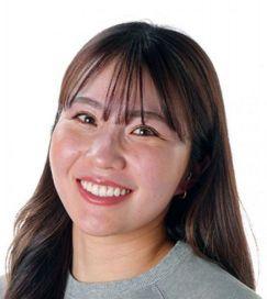 Riko Inoue
