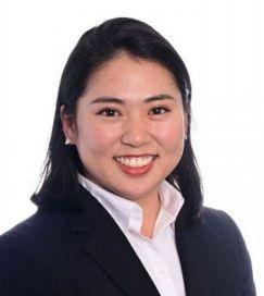 Yui Noritomi