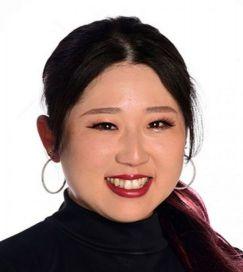 照山 亜寿美