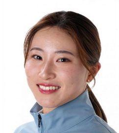 Rieru Shibusawa