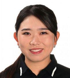 内田 琴子