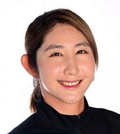 Seonwoo Bae