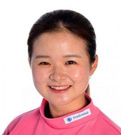Haruka Kawasaki
