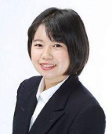 須田 萌子