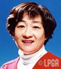 石川 三栄子