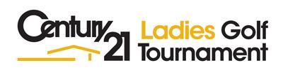 センチュリー21レディスゴルフトーナメント