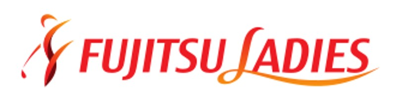 富士通レディース 2021