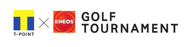 T-POINT*ENEOS GOLF TOURNAMENT