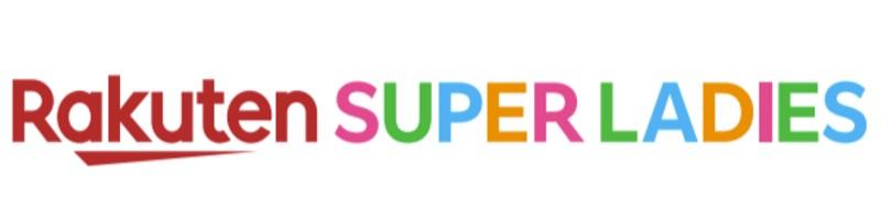 楽天スーパーレディース
